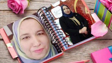 ألَدَّ أعداء الإنسان الهم والحزن بقلم د.رانيا عثمان